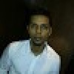 Profile picture of vimal