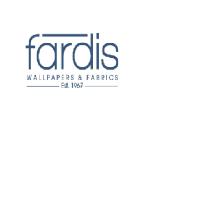 fardisfabrics's picture
