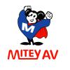 Mitey AV