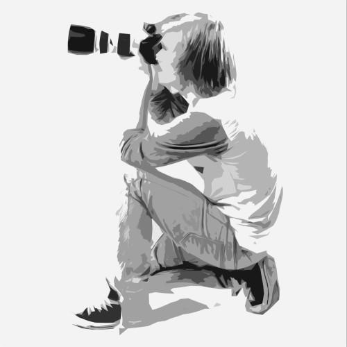 izuzf profile picture