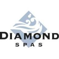 Diamond Spas Inc