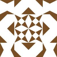 Group logo of Game Development