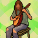 SirPrimalform's avatar