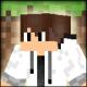 _xAlekthenDx_'s avatar