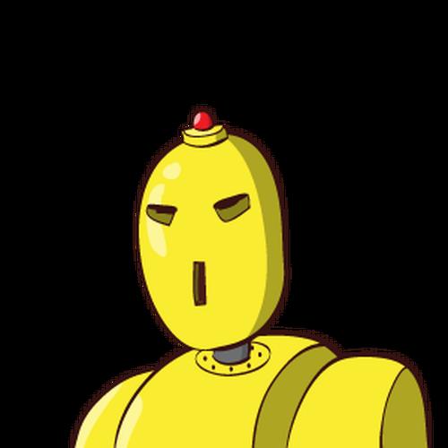 Andre2018 profile picture