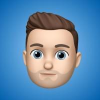 buxx's avatar