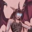 Daemian Lucifer's Photo