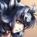 Admiral Equinox's avatar