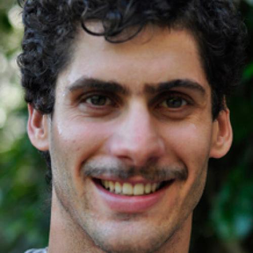 cristofanodiego profile picture