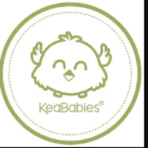 keababies's picture