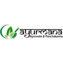 Ayurmanaayurveda's picture