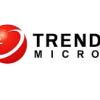 Trend Micro Login