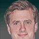 Ted Murphy's Gravatar