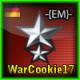Enemy_Matrix