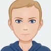 Ped Headshot/Mugshot TXD - last post by TaranVG