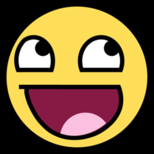 Hellhound profile picture