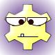 аватар: wozwemir