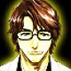 MarineKingHS's avatar