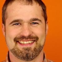 Dan Leach
