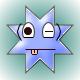 S0f4k1nGb0R3d's Avatar (by Gravatar)