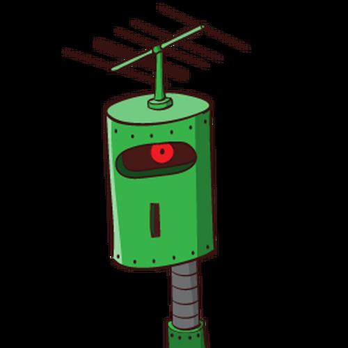 botanica profile picture