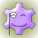 thomking's Avatar, Join Date: May 2007