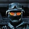 Nether - moje pierwsze wrażenia - ostatni post przez SWAT