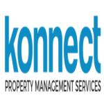 Profile picture of konnectrealty