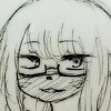 SleepyKitty-chan avatar