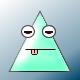 Аватар пользователя Masha Lazareva