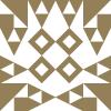 Το avatar του χρήστη Panagioths10