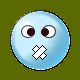 NUR kullanıcısının resmi