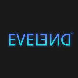 Evelend Games
