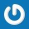 france gravel