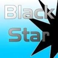 BlackStarGamer3