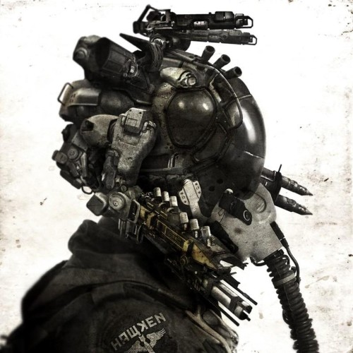 TheHarvester profile picture