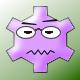 Portret użytkownika buregs