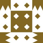 action9000's avatar