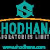 Shodhana