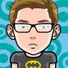 cybertiers's avatar
