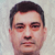 Profile picture of Moeen Muzaffar