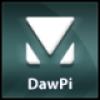 IP.Board - ostatni post przez DawPi