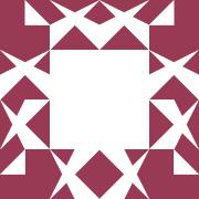 Khachkara