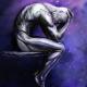 Corydon's avatar
