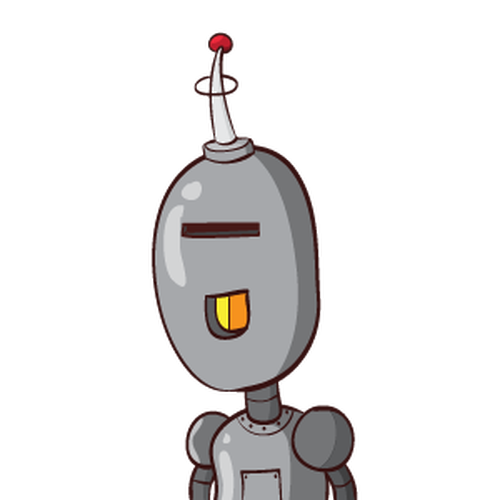 pugsplace69 profile picture