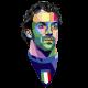 futhead_Faisalkh's avatar