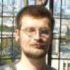Yuriy Mironenko