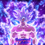 Profile picture of DBZWatcher