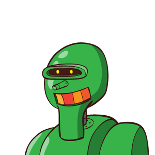 SPYNeox profile picture