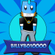 Billybo10000's avatar